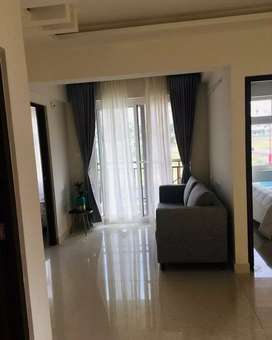 Fully Furnished 3BHK in Whitefield, never before offer
