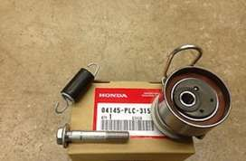 Tensioner stream 1700 cc dan civic 2001