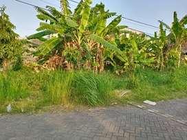 dijual tanah kahuripan nirwana
