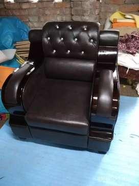 53 no new sofa