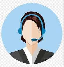 Customer Care Executive / Inbound / Outbound / Voice / Bpo / Fresher