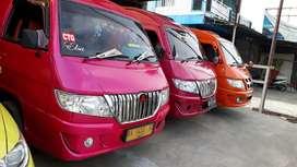 L300 minibus th 2009