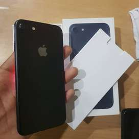 Deepavali festival sale iPhone 7 plus 256gb only 30999rs