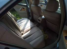 Exchenge  available  ford endovar . Innova ,Honda civic