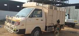 Ashok Leyland Stile 2021 Diesel 10500 Km Driven