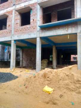 2 BHK Flats for Sale in Behala