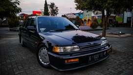 Honda grandcivic