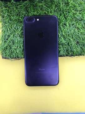 Iphone 7 Plus 32Gb Exchange Available
