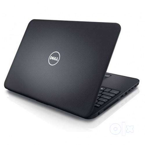HP laptop i5 only 14999 me havi Duty gamning Superfast net speed
