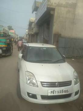 First owner Patiala no