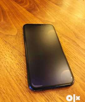 Iphone X 256 Gb (Rarely Used)