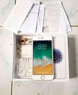iphone 6 ibox key 32g paa pass