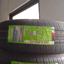 Jual ban Bridgestone ecopia 175 65 r14