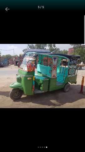 New car Travel call from Harkishan Nath Of this car