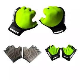Sarung tangan Sepeda mtb keren