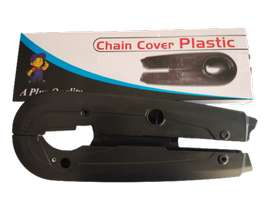 Plastic Chain Cover Manufacturer