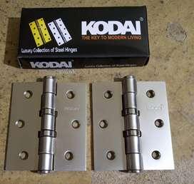"""Engsel 3""""X2.5""""x2.5 – 2BB Kodai / Pcs"""