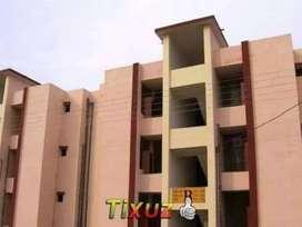 1 BHK RDA HOUSE