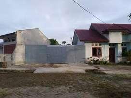 Jl. Duku Raya No.136