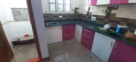 2030 3BHK duplex house for sale