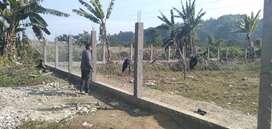 Located at kolma colony under Duimukh area