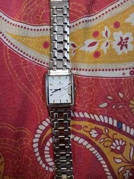 Titan original watch
