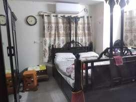 3bhk flat for sale Hajara road