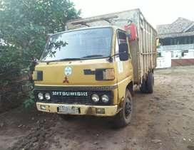 Jual truk colt diesel p 120