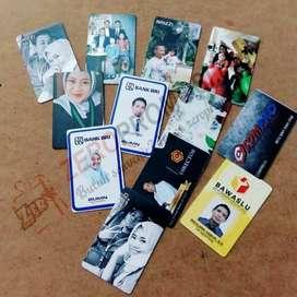 e-toll e-money mandiri custom bisa untuk gift souvenir