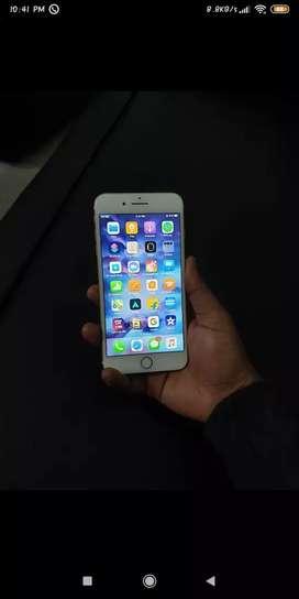 i phone 7 plus 32gb