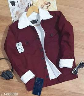 Men jackets free home delivery cash on delivery