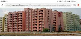 Perumbakkam TNHB for sale 7th floor