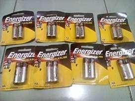 Batere energizer