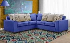 Nip pol Emi Available furniture brand new sofa set sells whole