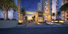1 BHK Apartment for Sale in Katvi, Talegaon at Vascon GoodLife