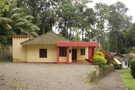 HOUSE FOR RENT |  MUNDAKAYAM