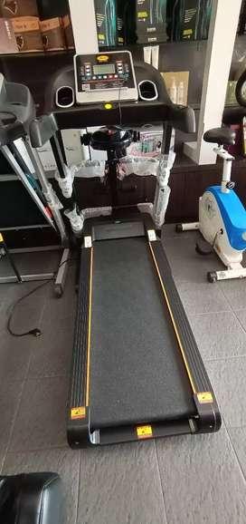 Treadmill JC-822