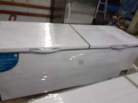 Freezer gea 1200 liter