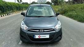 Hyundai I10 i10 Magna, 2014, Petrol