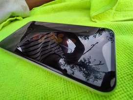 Iphone 11 bill boxx charge earphone sb h