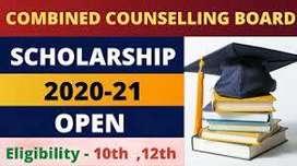Bpo telecalling for scholarship regarding
