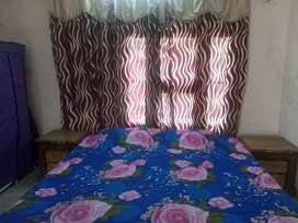 PG Rooms For Girl