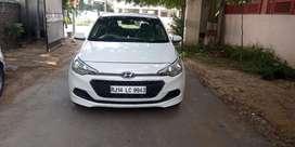 Hyundai I20 i20 Magna 1.4 CRDI, 2016, Diesel