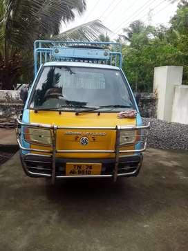 Ashok Leyland Stile 2013 Diesel Good Condition