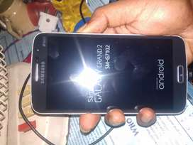 Samsung Duos g7102
