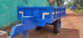 New Trolley for sell