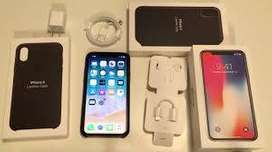 iPhone all models available with best in condition & all accessories