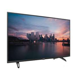 50 inch Smart LED TV || Android 9.0 || Limited time sale || Brand new