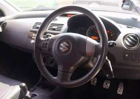 Suzuki Swift multimedia steering buttons keys switches remote