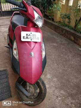 Bajaj Kristal for sale